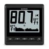 Garmin GNX 20 Marine Instrument w/ Standard 4in LCD