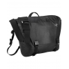 Arc'teryx Granville 10 Courier Bag, Black