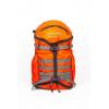 Trailform The Chameleon Sit System Backpack, Burnt Orange, 36L
