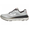 Altra Duo 1.5 Road Running Shoes - Men's, Gray, Medium, 7