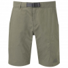 Demo, Mountain Equipment Approach Short - Women's, Mudstone, 12