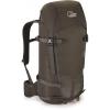 Demo, Lowe Alpine Peak Ascent ND 38 L Backpack - Women's-Magnetite
