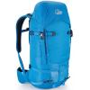 Demo, Lowe Alpine Peak Ascent 32 L Backpack-Haute Red