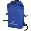 Stansport Waterproof Backpack Dry Bag, w/Shoulder Straps, 30 Liters