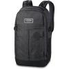 Dakine Split Adventure 38L Backpack - Women's, Rincon, One Size