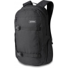 Dakine Happy Camper Mission 25L Backpack, Black