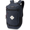 Dakine Urbn Mission Pack 23L, Night Sky