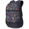 Dakine Mission 25L Backpack - Women's, Botanics Pet