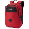 Dakine Essentials Backpack 26L, Crimson Red