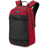 Dakine Urbn Mission Pack 22L, Crimson Red