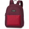 Dakine Essentials Mini 7L Backpack, Garnet Shadow