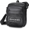 Dakine Field Bag, Night Sky