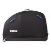 Thule RoundTrip Pro XT, Black/Cobalt