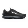 Altra Escalante 1.5 Road Running Shoes - Men's, Black/Black, Medium, 12.5
