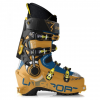 La Sportiva Spectre 2.0 Mens Alpine Touring Boot, Yellow/Blue, 26.5