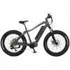 QuietKat Warrior Electric Bike, Camo, Medium 17in Frame, 19 S M  C C H M CAM 17