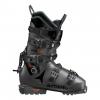 Atomic Hawx Ultra XTD 130 Ski Boots, Anthracite/Green, 24/24.5