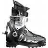 Atomic Backland NC Alpine Touring Boot - Men's, 28/28.5