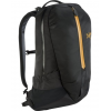 Arc'teryx Arro 22 Backpack, 24K Black