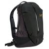 Arc'teryx Arro 16 Backpack, Dimma