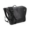 Arc'teryx Granville 16 Courier Bag, Black