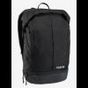 Burton Upslope Backpack, True Black Ballistic, 28L