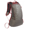 Ultimate Direction Skimo 20L Pack