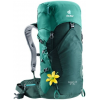 Deuter Speed Lite 24 SL Backpack, Forest/Alpinegreen