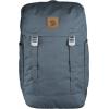 Fjallraven Greenland Top Backpack, Dusk