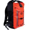 Overboard Gear Pro-vis Backpack 20l Orange