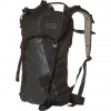 Mystery Ranch D Route Pack, Black, One Size