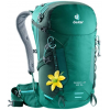 Deuter Speed Lite 22 SL Backpack, Alpinegreen/Forest