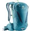 Deuter Compact 6L Backpack, Denim/Navy