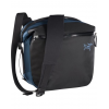 Arc'teryx Arro 8 Shoulder Bag, Nereus