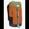 Burton Chilcoot Backpack, Adobe Ripstop, 26L