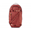 Chaco Radlands Day Pack, 23 Liters, Cinnabar, One Size