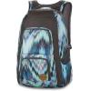 Dakine Jewel 26L Backpack - Women's, Rosie, One Size