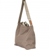Demo, Mystery Ranch Bindle Tote, Wood