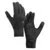 Arc'teryx Rivet Glove, Black, Large