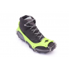 Hillsound FreeSteps6 Crampon, Green, Extra Small