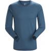 Arc'teryx Downword Long Sleeve T-Shirt - Men's, Ladon, Large