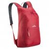 Kathmandu Pocket Pack v4, Russet, 15L