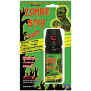 Counter Assault Zombie Stop 40gr Grn Holster