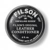 Filson Filson Original Leather Conditioner, NOCOLOR, One Size,  Size