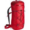 Arc'teryx Alpha Fast and Light 30 Backpacks, Cardinal, Regular