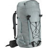 Arc'teryx Alpha All Round 55 Backpack, Robotica, Regular