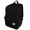 Carhartt D89 Backpack, Black