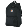 Carhartt Trade Backpack, Black