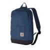 Carhartt Legacy Compact Backpack, Blue