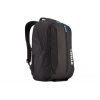 DEMO, Thule, Crossover 25L, Black, One Size